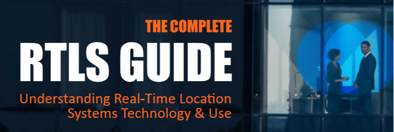 Complete RTLS Guide Banner-1-1
